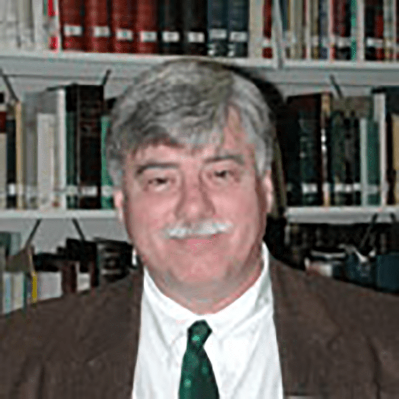 James H. Leatherbee